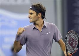 Roger Federer Gets a Chance to Avenge Defeat against Djokovic
