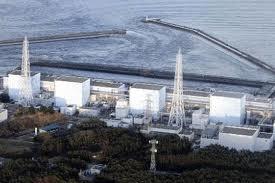 US reviews reactors following crisis at Japanese nuclear plants